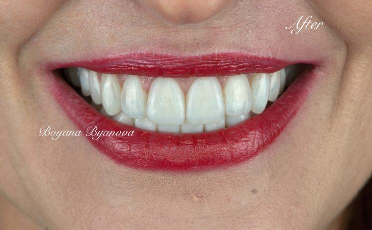 dentalen-center