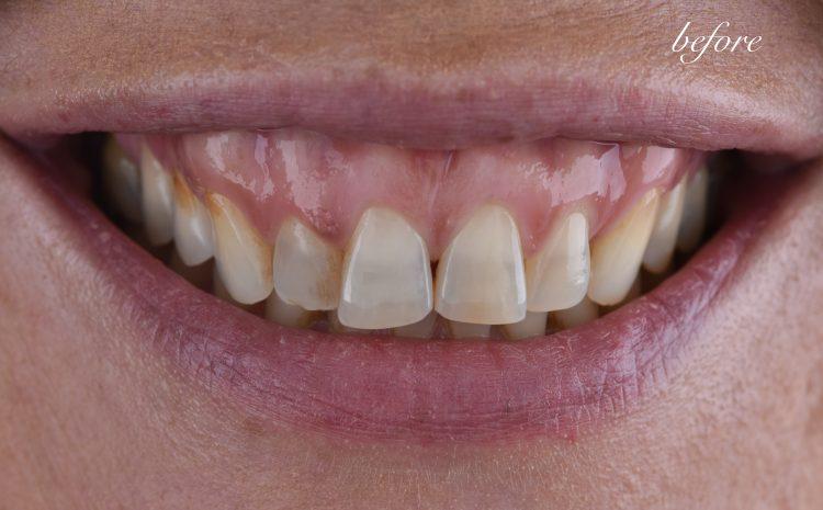 dentalna-klinika-uslugi
