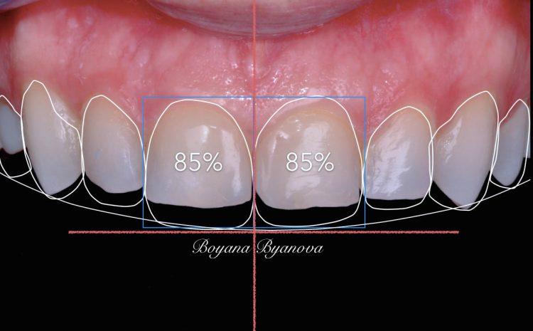 stomatologichna-klinika-sofia