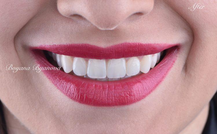 dental-center